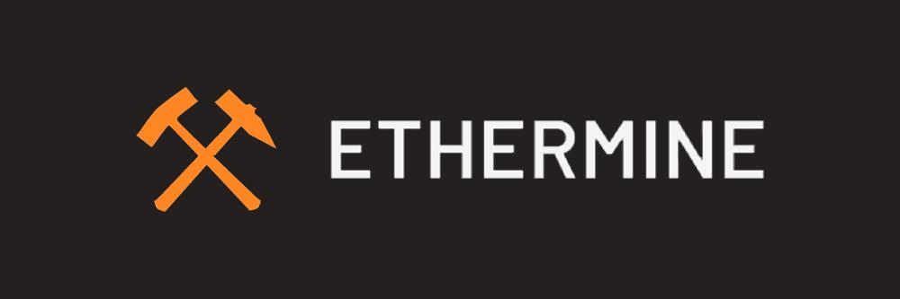 ethermine