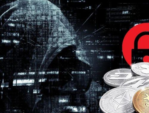 kriptovaluta átverés