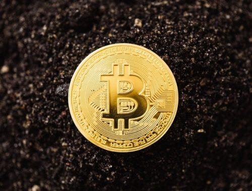 Kriptovaluta bányászat kezdőknek