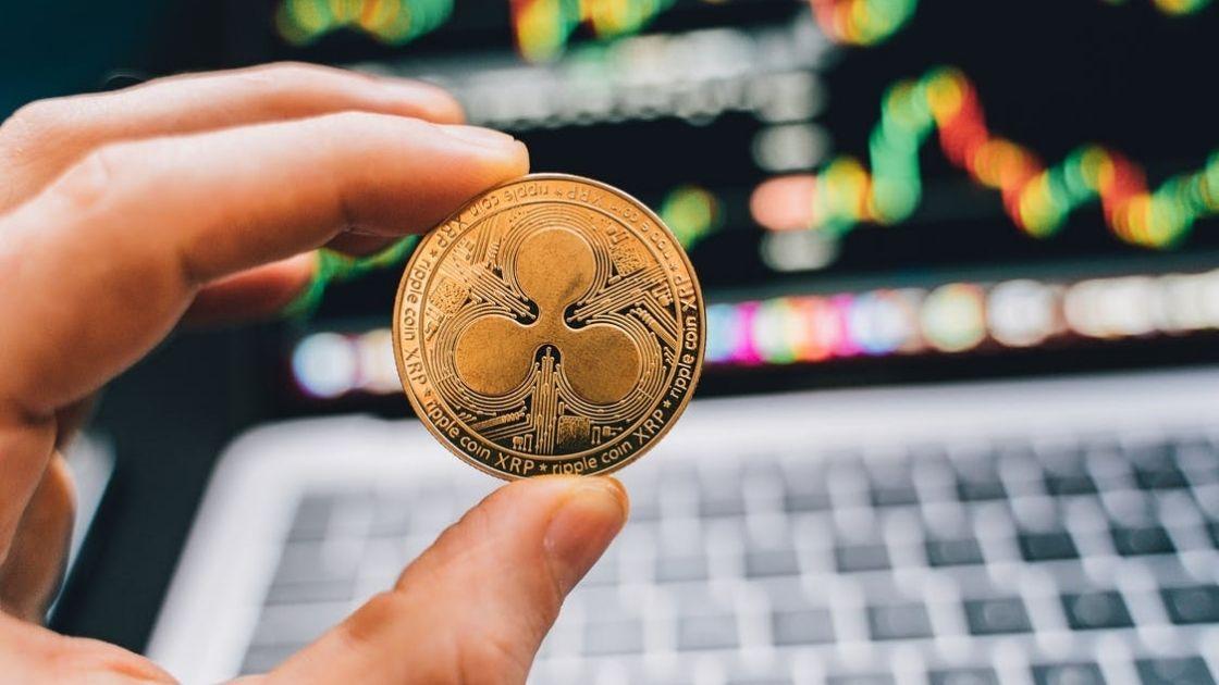 a legjobb kripto piac