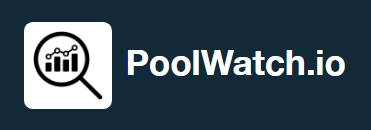 PoolWatch.io