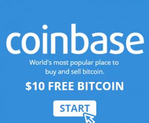 Kriptovaluta vásárlás Coinbase -en