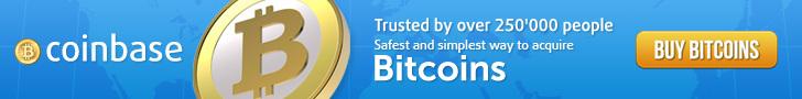 kriptovaluta vásárlás coinbase