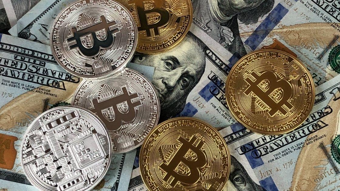 Mi az a kriptovaluta, vagy kriptopénz?