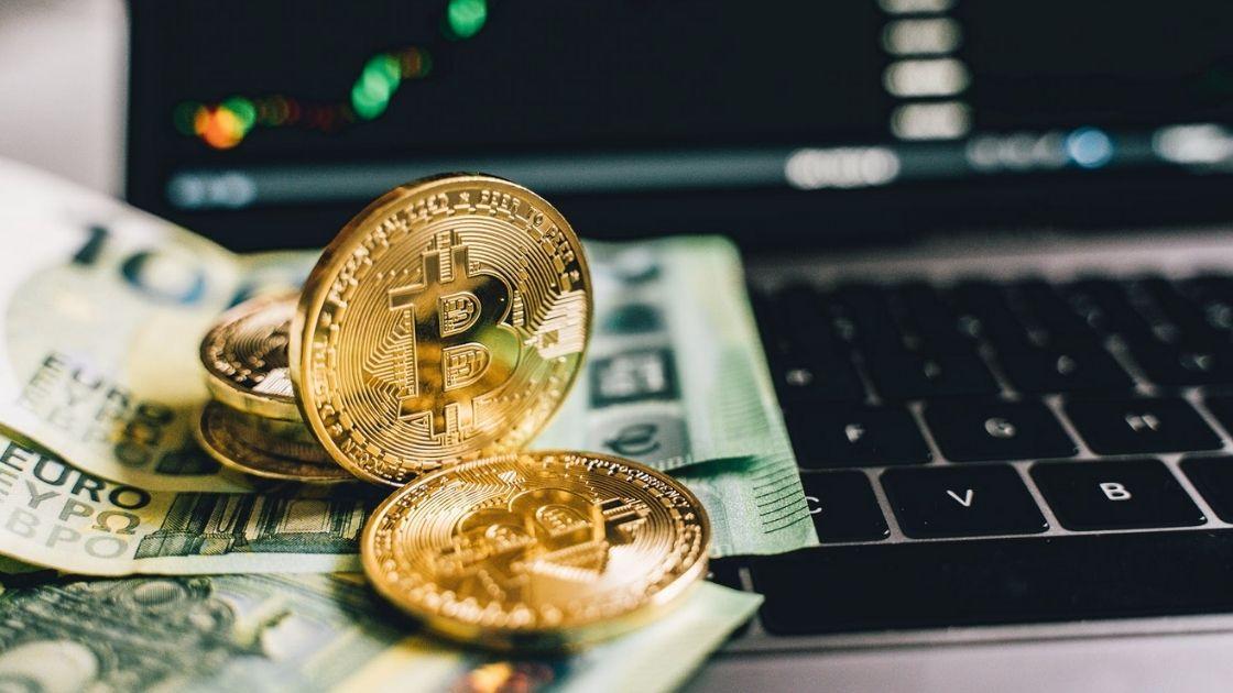 Lehetséges, hogy a kriptovaluta vásárlás folyamata zavaros lehet