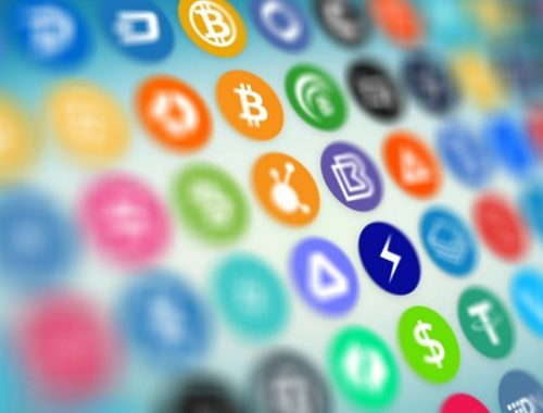 Dash kriptovaluta részletei