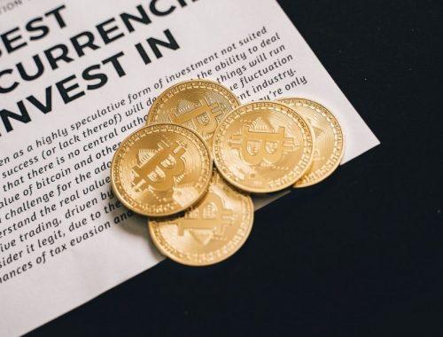 Fontos tudnivalók a kriptovaluta befektetés előtt