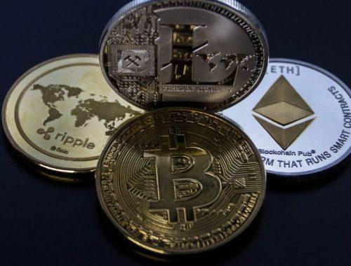 Hogy mi a kriptovaluta? Itt leírjuk egyszerűen, de részletesen