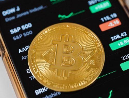 Napi árfolyam kriptovaluta - kriptovalutak.com