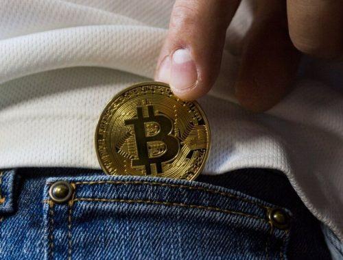 ingyen kriptovaluta lehetőségek