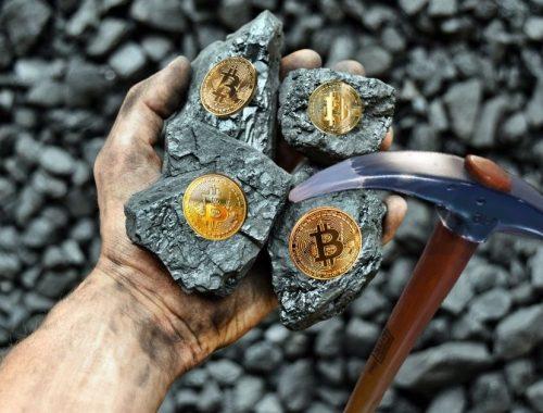 Az 5 legjobb kriptovaluta bányász program