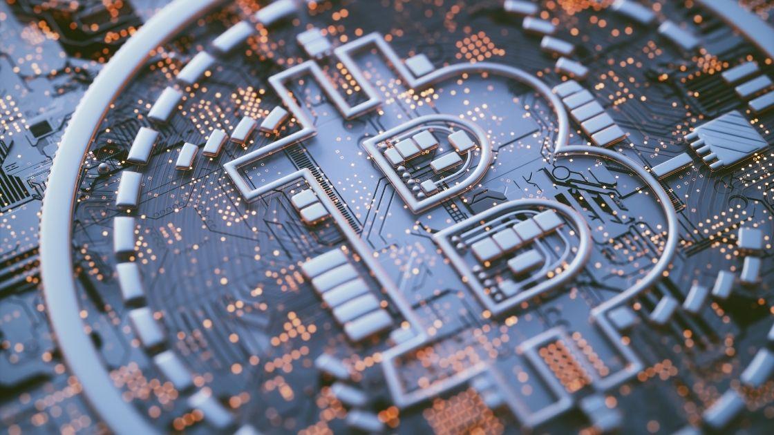 A kriptovaluta fogalma egyszerűen, érthetően