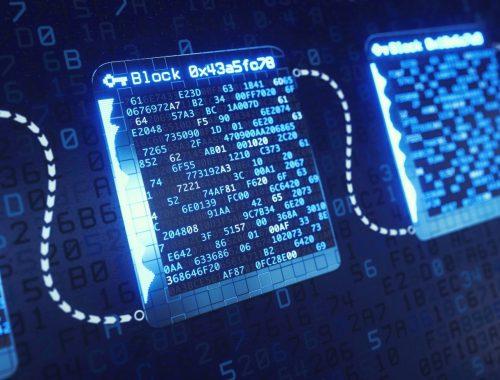 Mi az a blockchain? A blokklánc technológia lényege röviden!
