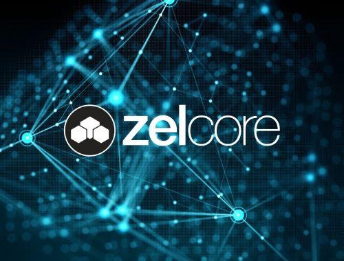 Zelcore: Egy blokkláncra épülő, több eszközzel rendelkező digitális pénztárca